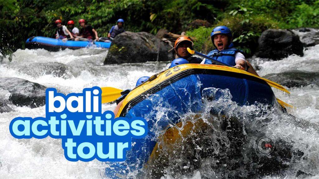 bali-activities-tour