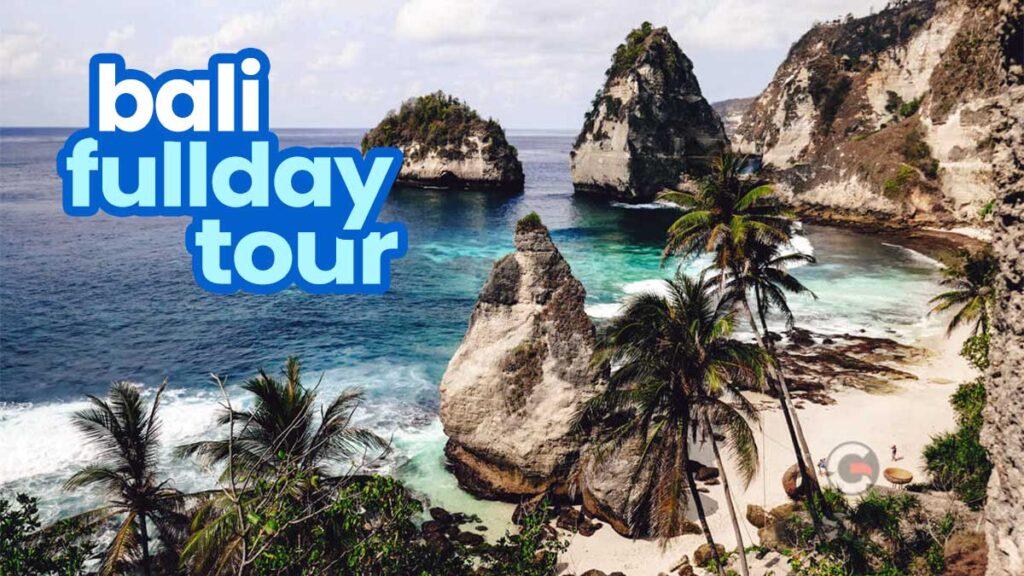 bali-full-day-tour